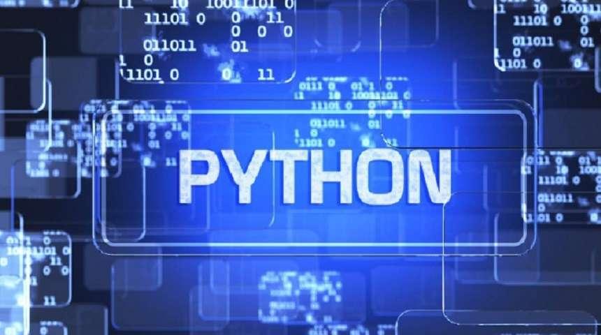 Advantages of Python