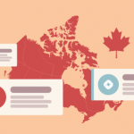 Part-time Jobs in Canada